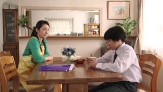 getlinkyoutube.com-人権啓発ビデオ「わたしたちの声 3人の物語」リスペクト アザース