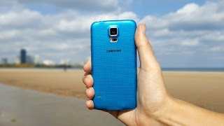 Should I buy Galaxy S5 in 2016?