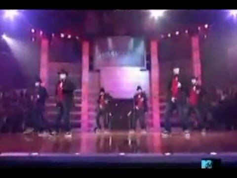 Jabbawockeez Americas Best Dance Crew Winner compilation 0 7