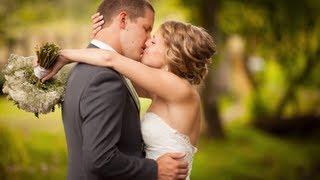 getlinkyoutube.com-Lightroom Tutorial: Editing Raw Wedding Photos
