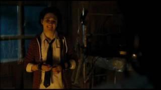 Jennifer's Body | Official Trailer | 20th Century FOX width=