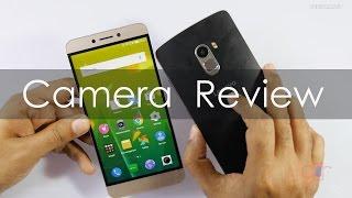 getlinkyoutube.com-LeTv Le 1S Camera Review Compared with Lenovo K4 Note (4K)