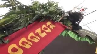 JARANAN FULL (Penek an nduwur genjot)