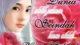 getlinkyoutube.com-MENANTI CINTA