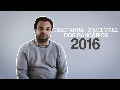 Plenária Regional: Fabiano Camargo