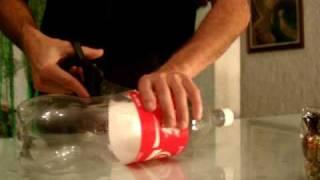 getlinkyoutube.com-Coca Cola 2 litros ENG 0002