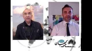 کیهان لندن- خاطرات هاشمی رفسنجانی و ارسال «کالای ویژه» از کره شمالی به ایران