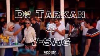 getlinkyoutube.com-Faruk Sabanci - Awaken (DJ Tarkan & V-Sag Remix)