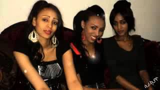 getlinkyoutube.com-Eritrean Ethiopian Habesha Girls   Love Song Tigrigna Derfi Old Zefen