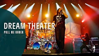 Dream Theater - Pull Me Under (Live At Luna Park)