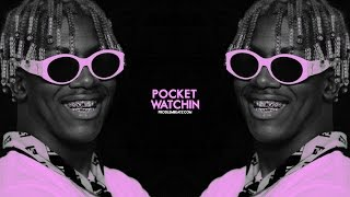 "getlinkyoutube.com-Lil Yachty x Migos type beat 2017 ""Pocket Watchin"" 