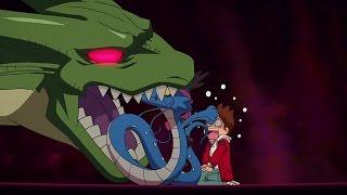 getlinkyoutube.com-(vore anime) dragon vore