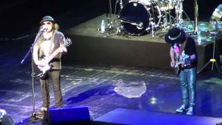 getlinkyoutube.com-Slade - My Oh My - live at Crocus City Hall, Moscow 19.11.2013