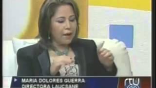 Curso de Dr. Lefebure Methods luz natural fosfenos en Ecuador