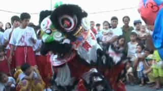 getlinkyoutube.com-Doan Lan Su Rong Quan De Mieu Thi Xa Tan Chau An Giang ( A.Ướng 0983.822.841 ) .mpg