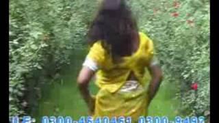 getlinkyoutube.com-ムジュラ Mujra