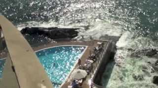 South American Adventure on Celebrity Infinity 6148