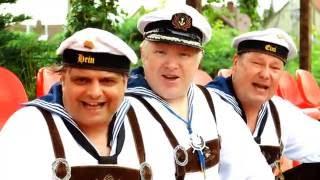 getlinkyoutube.com-Matrosen in Lederhosen  Tu das Ding rein (Fußball Mix)