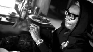 Wiz Khalifa - Dessert