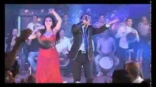 getlinkyoutube.com-اغنية طارق الشيخ من فيلم شارع الهرم