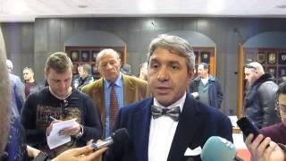 getlinkyoutube.com-Одобриха офертата на ТИМ за стадион Варна