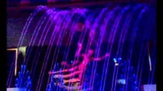 getlinkyoutube.com-air mancur menari.mp4