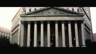 Trailer du prochain film de 50 Cent Freelancers avec Robert de Niro