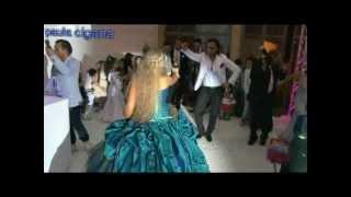 getlinkyoutube.com-ciganos davi maia casamento do ano de procel e genilsa
