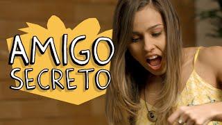 getlinkyoutube.com-AMIGO SECRETO