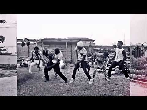 Rayce - Igbedu (Viral Video)