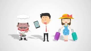 getlinkyoutube.com-Levidio Storyboard Indonesia