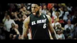 getlinkyoutube.com-Miami Heat vs Boston Celtics : The Revenge