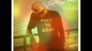 getlinkyoutube.com-Chris Brown - Another You (In My Zone 2)