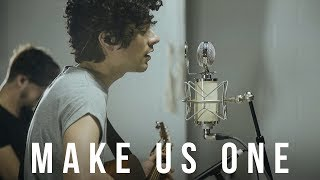 Make Us One // Jesus Culture // New Song Cafe