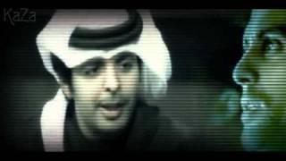 getlinkyoutube.com-ياسر القحطاني - لا تستسلم ابدا - اخراج كازا