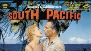 getlinkyoutube.com-South Pacific - Soundtrack  (Full Album)