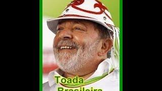 getlinkyoutube.com-TOADA BRASILEIRA -ABOIO- ONILDO BARBOSA
