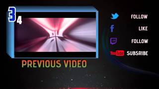 getlinkyoutube.com-Top 5 Still Outro Templates 2015 + Free Download (Sony Vegas)