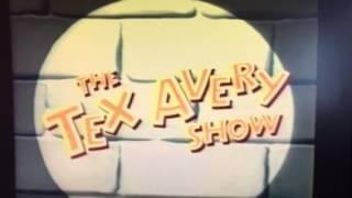 getlinkyoutube.com-Tex Avery Show Compilation 3