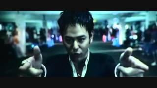 getlinkyoutube.com-Teriyaki Boyz - Tokyo Drift (Fast and Furious Tokyo drift)