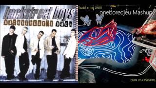 Everybody's Victorious - Backstreet Boys vs. Panic! At The Disco (Mashup)
