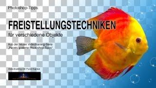 getlinkyoutube.com-Freistellungstechniken