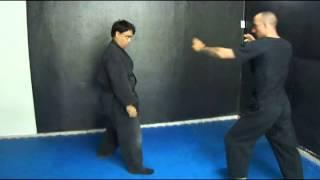 getlinkyoutube.com-Curso TCPA - Técnicas de Combate Policiais Avançadas