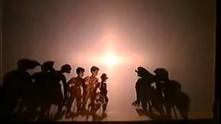 getlinkyoutube.com-Lawak Wayang Kulit - Samad Wokyoh Gedebe