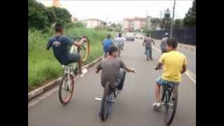 getlinkyoutube.com-3° Encontro de Bicicletas - Kartódramo [Nova Era do Grau]
