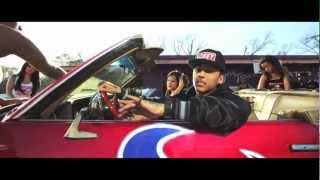 Slim Thug - My Car (ft. Doughbeezy & Kirko Bangz)