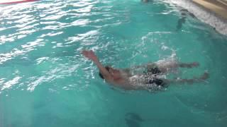 getlinkyoutube.com-رواد السباحة في حاسي بحبح