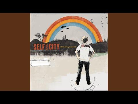 Always de Self Against City Letra y Video