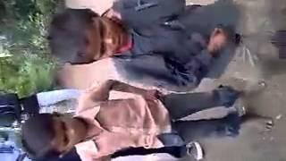 getlinkyoutube.com-Azamgarh comedy
