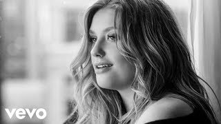 getlinkyoutube.com-Ella Henderson - Yours